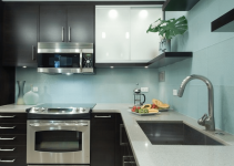 Best small kitchen backsplash ideas