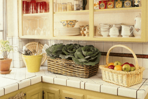 6 Small Kitchen Remodel Ideas You Should Try