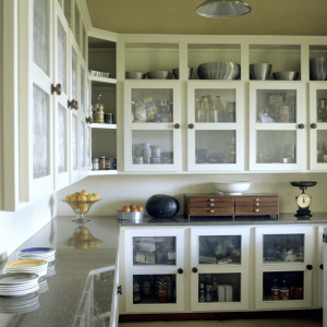 WHITE LARGE STORAGE CABINET FOR KITCHEN REMODEL IDEAS