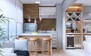 AMAZING IDEAS APARTMENT KITCHEN DINING ROOM COMBO SMALL LAYOUT