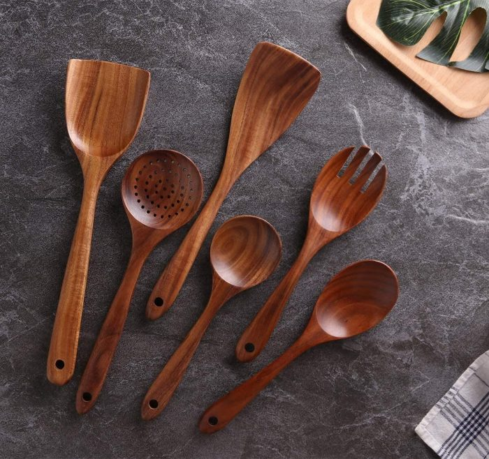 Best spoon ideas with Kitchen Utensils by Nayahose