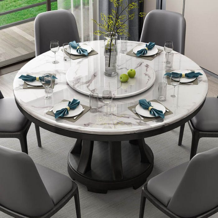 The 9 Best Things About Small Round Kitchen Table