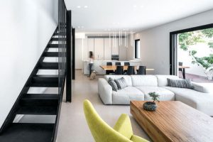 BEST SMALL KITCHEN LIVING ROOM COMBO TIPS YOU WILL READ THIS YEAR