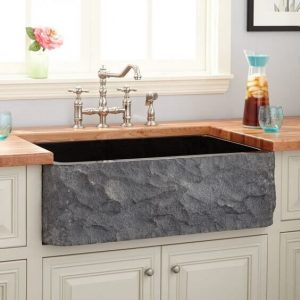 NATURAL DECORATING IDEAS FOR GRANITE SMALL KITCHEN SINK DIMENSIONS