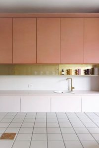 SMALL KITCHEN SHELVES AND STORAGE SOLUTIONS