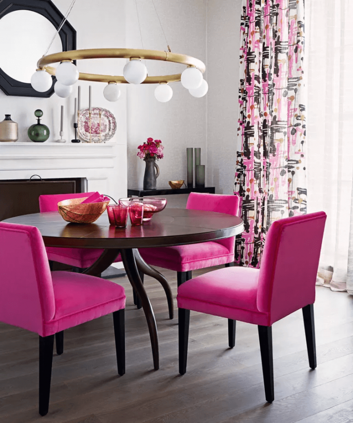 AWESOME IDEAS FOR SMALL KITCHEN DINETTE SET