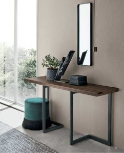 MULTIPURPOSE CONVERTIBLE CONSOLE TABLE IDEAS FOR SMALL KITCHEN WITH 2 CHAIRS
