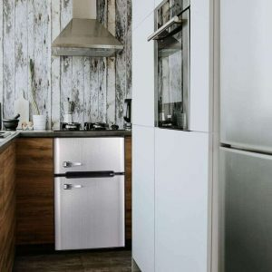 STOVETOP IDEAS FOR SMALL BASEMENT KITCHEN