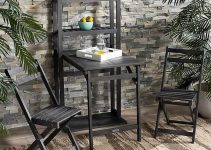 STUNNING IDEAS FOR SMALL KITCHEN TABLE WITH 2 CHAIRS
