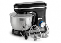 RECOMMENDED SMALL KITCHEN AID MIXER AND OTHER BRANDS AS WELL