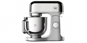 kMix Edition is a Masterpiece Mixer from Kenwood