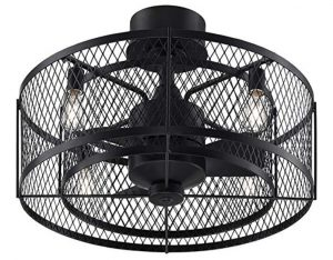 SMALL KITCHEN CEILING FANS THE FANIMATION