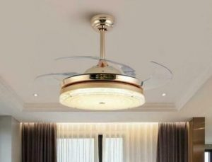 SMALL KITCHEN CEILING FANS THE INVISIBLE