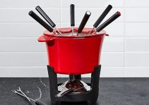 RETRO KITCHEN SMALL APPLIANCES YOU CAN BUY TO LIVE THE MOOD