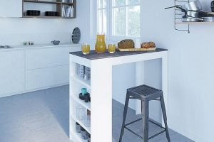 TOP 10 TARGET SMALL KITCHEN TABLE TO HUNT TODAY