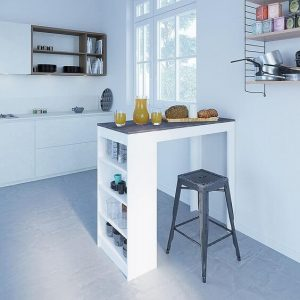 TARGET SMALL KITCHEN TABLE