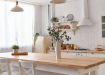 You Need This Counter Height Small Kitchen Table to Spice Up the Space