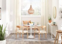 10 Stylish Small Kitchen Bistro Set for Your New Kitchen Look